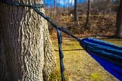 ENO Atlas XL Hammock Suspension System product image