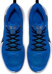 Nike Kobe Mamba Focus Basketball Shoes product image