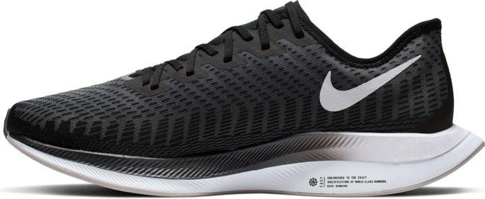 cheap for discount 3b3d6 f38d9 Nike Men's Zoom Pegasus Turbo 2 Running Shoes