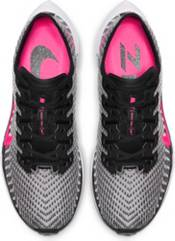 Nike Men's Zoom Pegasus Turbo 2 Running Shoes product image