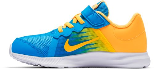 85a3cf2b55724 Nike Kids  Preschool Downshifter 8 Fade Running Shoes. noImageFound.  Previous. 1. 2. 3