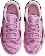 Nike Women's Metcon 6 Shoes product image