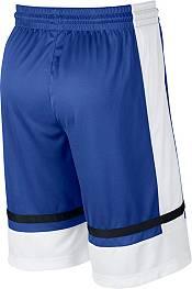 Nike Men's Dri-FIT Elite Basketball Shorts product image
