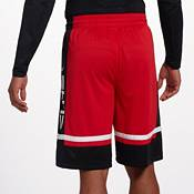 Nike Men's Dri-FIT Elite Basketball Shorts product image