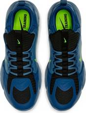 Nike Men's Air Max Alpha Savage Training Shoes product image