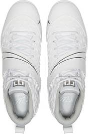 Nike Men's Force Trout 6 Pro MCS Baseball Cleats product image