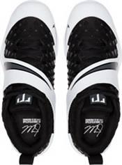 Nike Kids' Force Trout 6 Pro Baseball Cleats product image