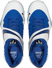 Nike Men's Force Trout 6 Turf Baseball Cleats product image