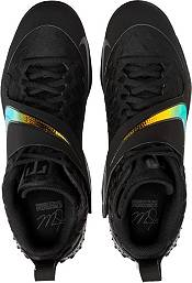 Nike Men's Force Zoom Trout 6 Metal Baseball Cleats product image