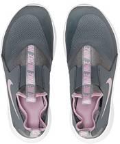 Nike Kids' Grade School Flex Runner Running Shoes product image