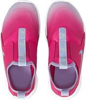 Nike Kids' Preschool Flex Runner Running Shoes product image