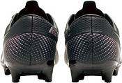 Nike Mercurial Vapor 13 Academy FG Soccer Cleats product image