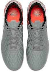 Nike Tiempo Legend 8 Academy FG Soccer Cleats product image