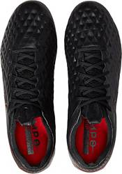 Nike Tiempo Legend 8 Elite FG Soccer Cleats product image