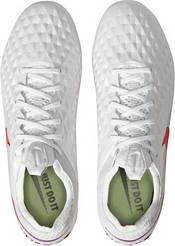 Nike Tiempo Legend 8 Elite FG Soccer Cleats product image