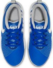 Nike Kids' Grade School Team Hustle Quick 2 Shoes product image