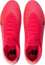 Nike Mercurial Superfly 7 Pro FG Soccer Cleats product image
