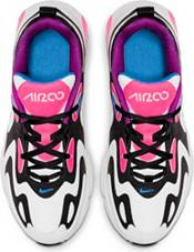 Nike Kids' Grade School Air Max 200 Shoes product image
