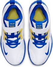 Nike Kids' Preschool KD Trey 5 VII Basketball Shoes product image