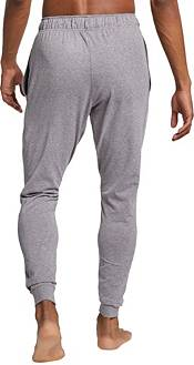 Nike Men's Hyper Dry Tapered Pants product image