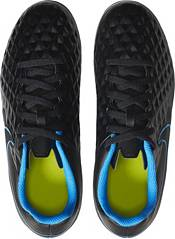 Nike Kids' Tiempo Legend 8 Club FG Soccer Cleats product image