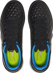 Nike Tiempo Legend 8 Academy Indoor Soccer Shoes product image