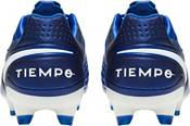 Nike Tiempo Legend 8 Pro FG Soccer Cleats product image