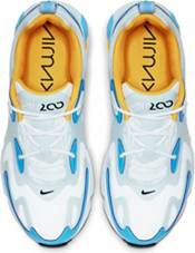 Nike Women's Air Max 200 Shoes product image