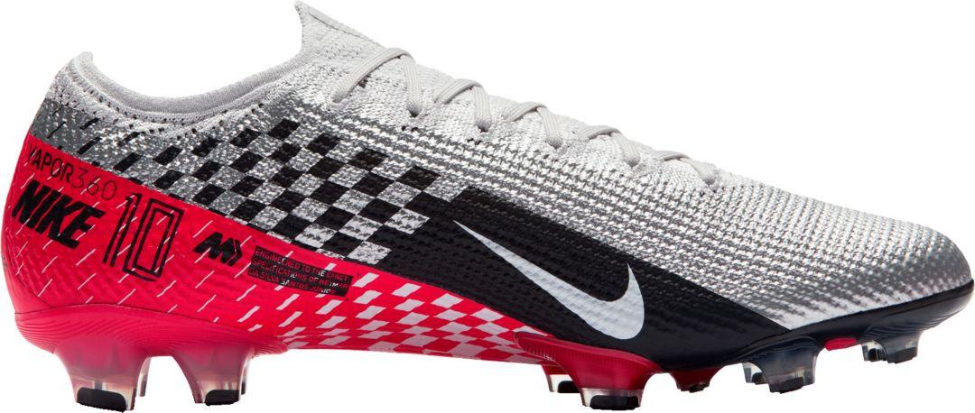nike scarpe calcio 2018