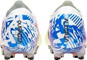 Nike Mercurial Vapor 13 Elite Neymar JR FG Soccer Cleats product image