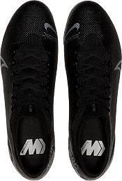 Nike Mercurial Vapor 13 Pro FG Soccer Cleats product image