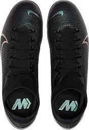 Nike Mercurial Superfly 7 Academy Turf Soccer Cleats product image