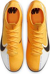 Nike Mercurial Superfly 7 Elite Turf Soccer Cleats product image