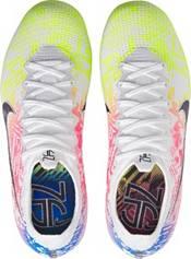 Nike Kids' Mercurial Vapor 13 Elite Neymar JR FG Soccer Cleats product image