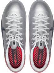 Nike Kids' Mercurial Vapor 13 Academy Neymar Jr. FG Soccer Cleats product image
