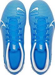 Nike Kids' Mercurial Vapor 13 Club FG Soccer Cleats product image