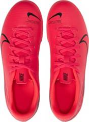 Nike Kids' Mercurial Vapor 13 Club FG Soccer Cleats product image