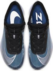 Nike Men's Zoom Fly 3 Running Shoes product image
