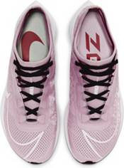 Nike Women's Zoom Fly 3 Running Shoes product image