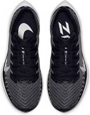 Nike Women's Zoom Pegasus Turbo 2 Running Shoes product image