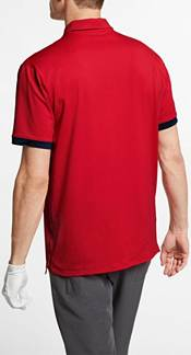 Nike Men's Vapor Solid Golf Polo product image