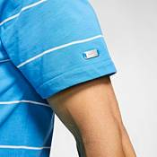 Nike Men's Stripe Player Golf Polo product image