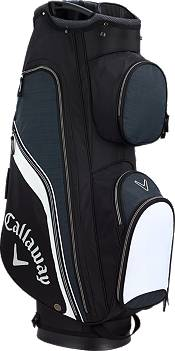 Callaway Atlas Cart Golf Bag product image