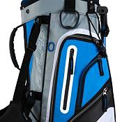 Callaway 2019 Atlas Stand Bag product image