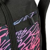 adidas Youth Triple Stripe Bat Pack product image