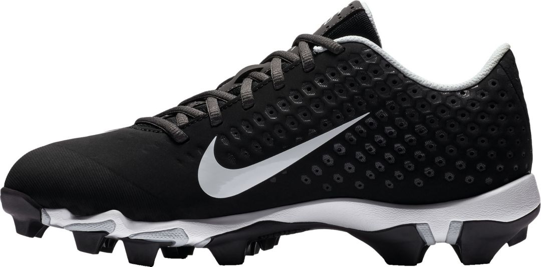 5e9d4ad38 Nike Men's Lunar Vapor Ultrafly 2 Keystone Baseball Cleats. noImageFound.  Previous. 1. 2. 3