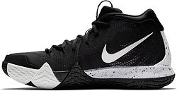 san francisco 5838a b653c Nike Kyrie 4 Basketball Shoes