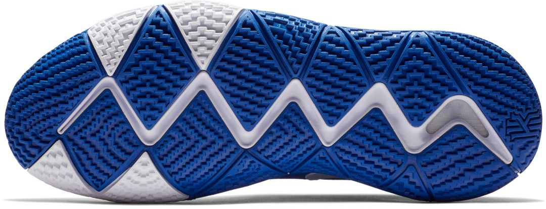 c5bfe23055e1e Nike Kyrie 4 TB Basketball Shoes