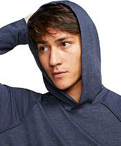 Hurley Men's Dri-FIT Mongoose Pullover Hoodie product image