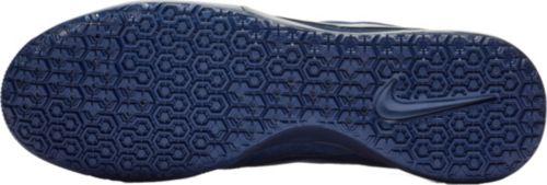 1ea46d371 Nike Premier II Sala Indoor Soccer Shoes. noImageFound. Previous. 1. 2